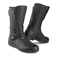 Stylmartin Delta Rs Boot