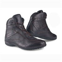 Stylmartin Norwich High boots - brown