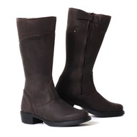 Stylmartin Women's Sharon boots - brown