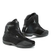 TCX Jupiter Evo Gore-Tex Boot