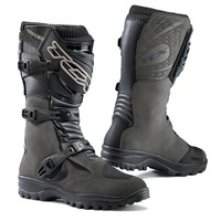 TCX Track Evo Waterproof Boot