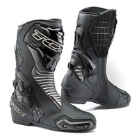 TCX S-Speed Waterproof Boot