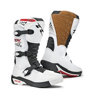 TCX Comp Kid Boots white