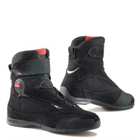 TCX X-Cube Evo Waterproof Boot