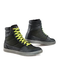 TCX X-Wave Air Boot
