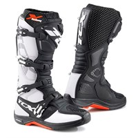 TCX Helium Evo Michelin Boot
