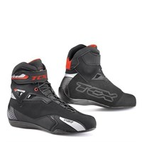 TCX Rush Waterproof Boot