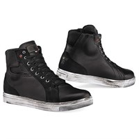 TCX Street Ace Waterproof Boot