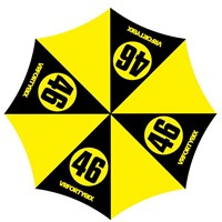 Rossi 2016 Small Umbrella
