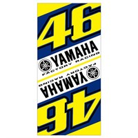 Rossi 2016 Yahama Neck Tube