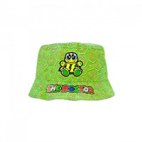 Rossi 2017 Kids Bucket Hat