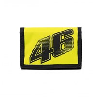 Rossi 2017 46 Vale Ripper Wallet Yell