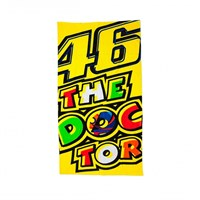 Rossi 2017 Doctor Beach Towel 170x90