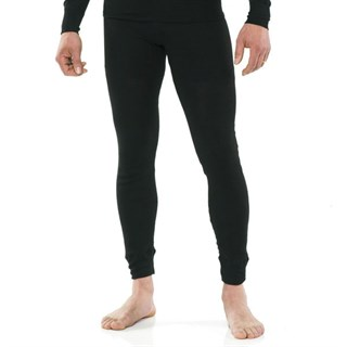 Rukka RVP Technica long johns