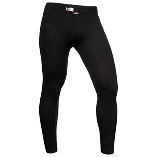 Rukka Outlast Long Johns Black