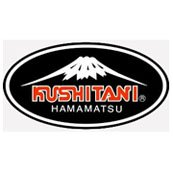 kushitani_gloves