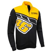 Rossi 2016 Heritage fleece Yellow/Black