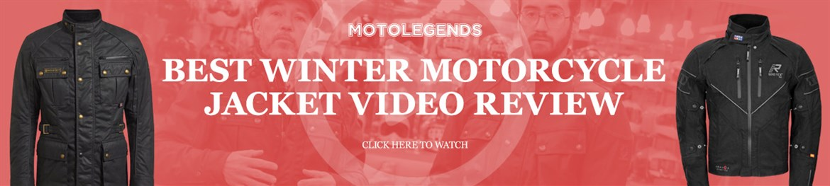 Best-winter-motorcycle-jacket-video-review-large