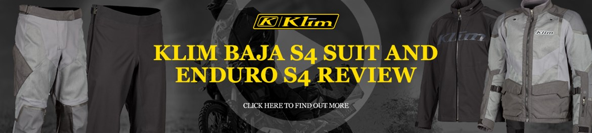 Klim-Baja-S4-video-review-large-new
