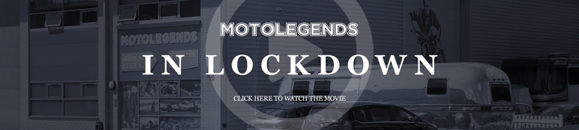 Motolegends-in-lockdown-large-2020