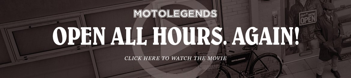 Motolegends-open-all-hours-again-large-new