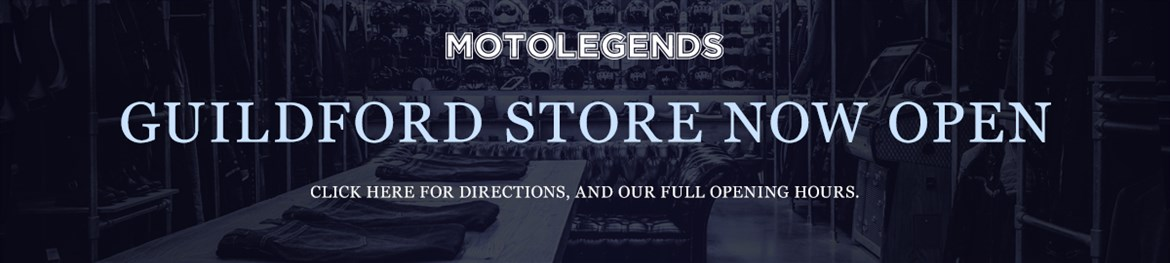 Motolegends-store-now-open-April-21-large