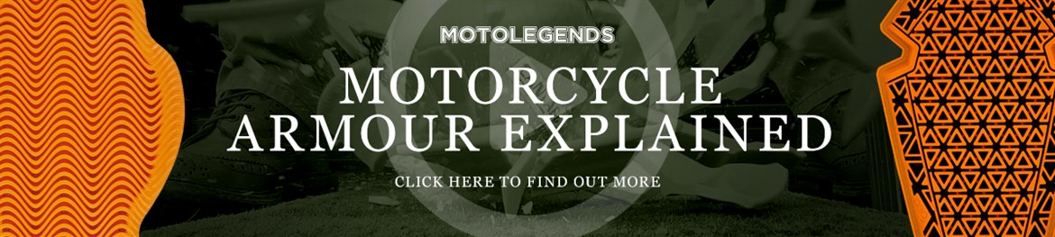 Motorcycle-armour-explained-large