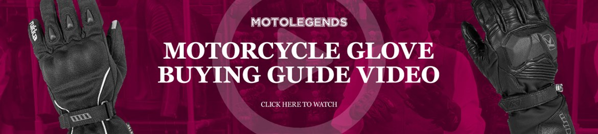 Motorcycle-glove-buying-guide-video-review-large
