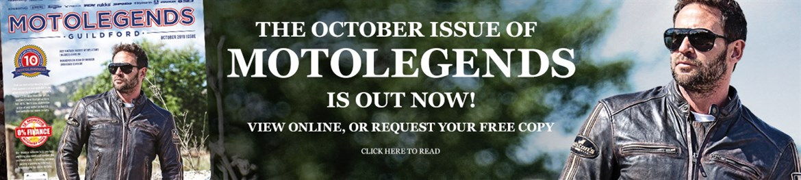October18-catalogue-out-now-large