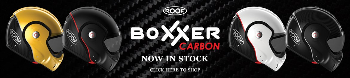 ROOF-BOXXER-CARBON-large-new