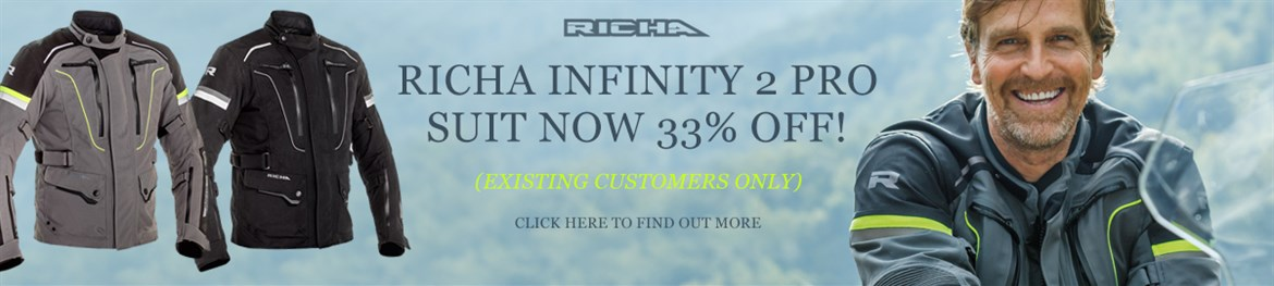 Richa-Infinity-2-Pro-suit-third-off-large