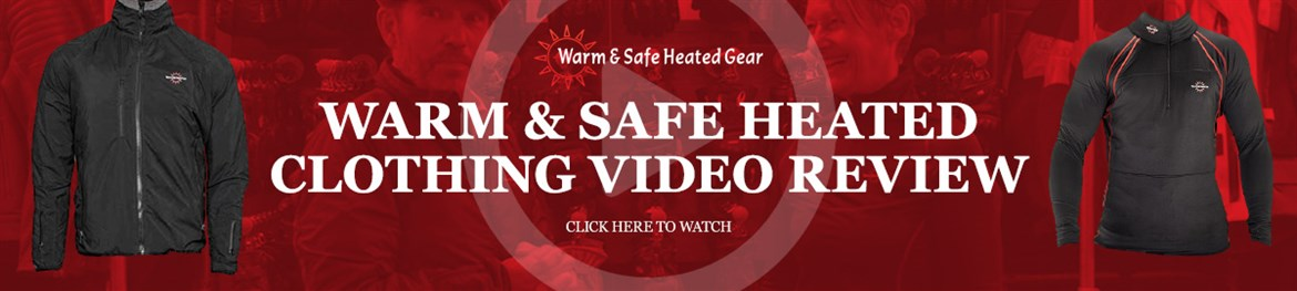 Warm-&-Safe-video-review-large