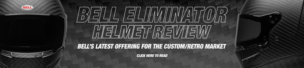 bell-eliminator-helmet-review-large