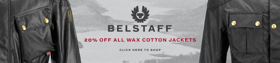 belstaff-wax-cotton-price-reductions-large