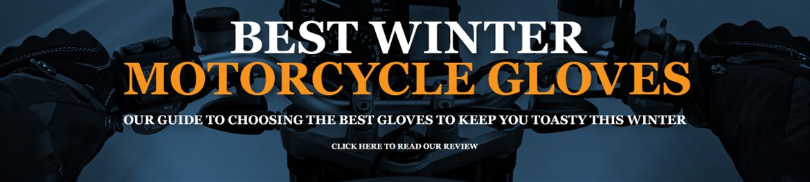 best-winter-motorcycle-gloves-large
