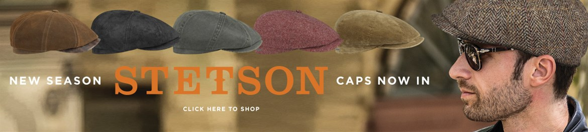 new-season-stetson-dec18-large