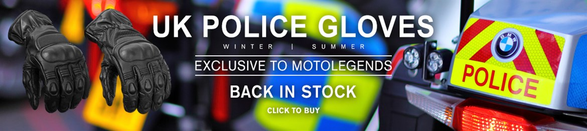police-gloves-dec18-large