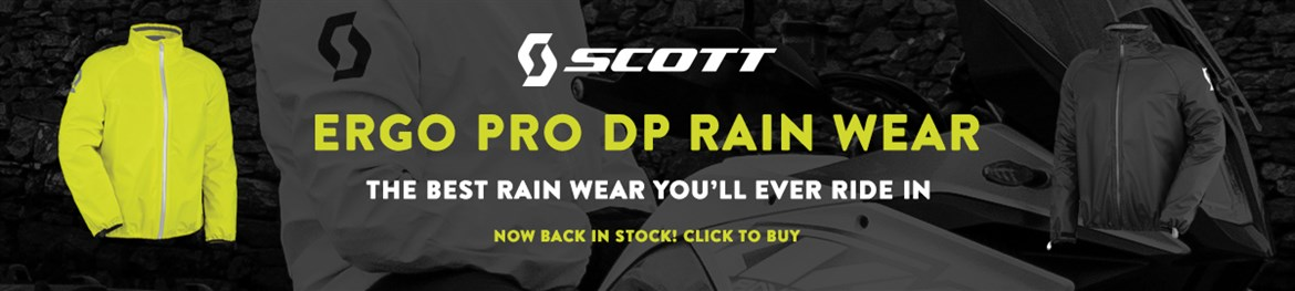 scott-waterproofs-large-november2018