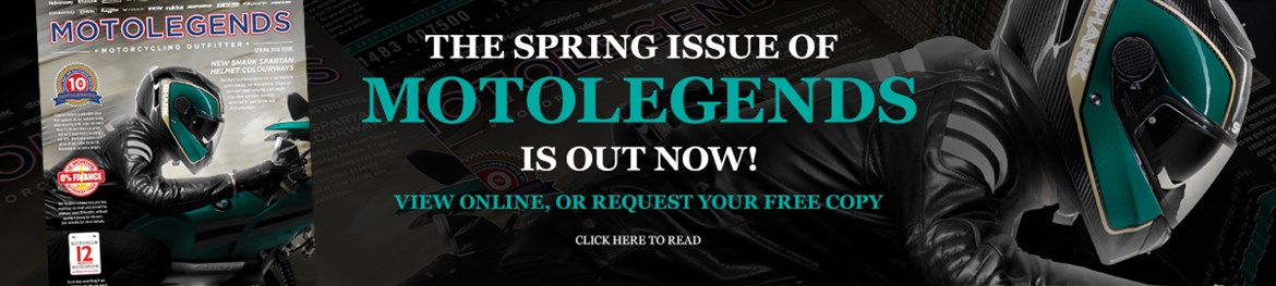 spring19-catalogue-out-now-large