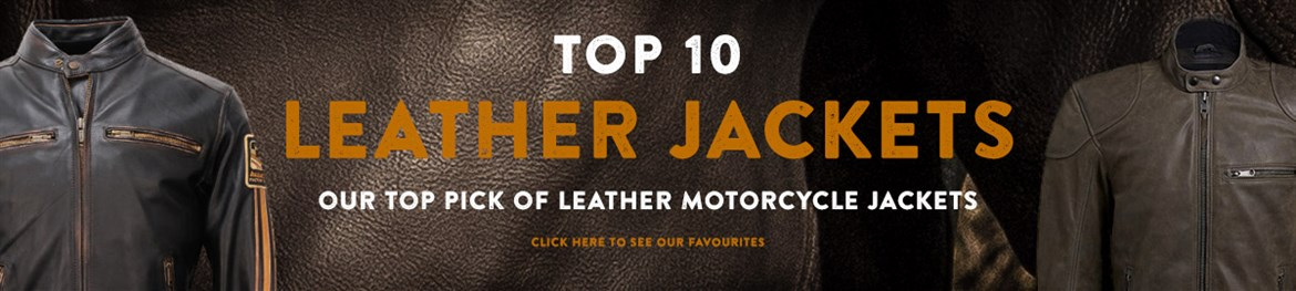 top-10-leather-jackets-large