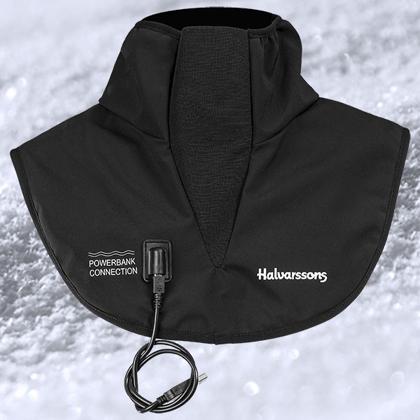 HALVARSSONS_POWERBANK_COLLAR
