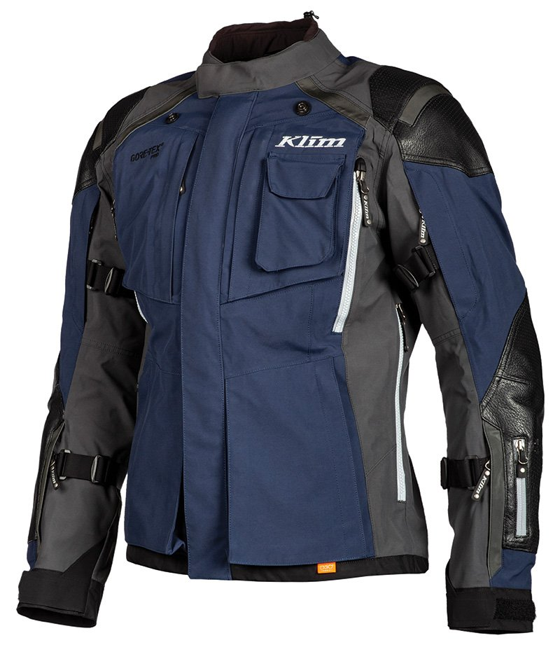 Klim Kodiak lifestyle