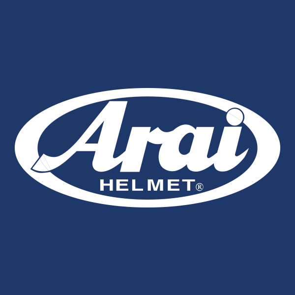Arai Shop All