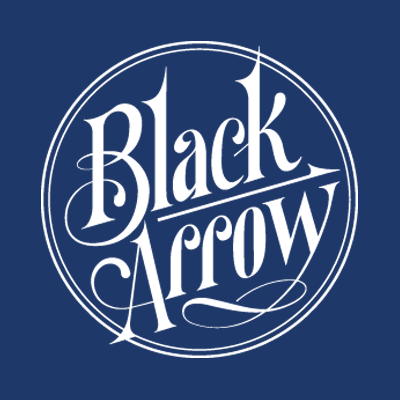 Black Arrow Shop All