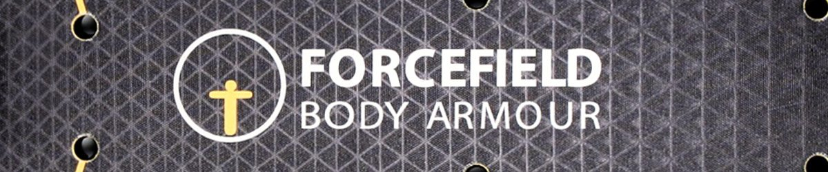 Forcefield Motorcycle Armour
