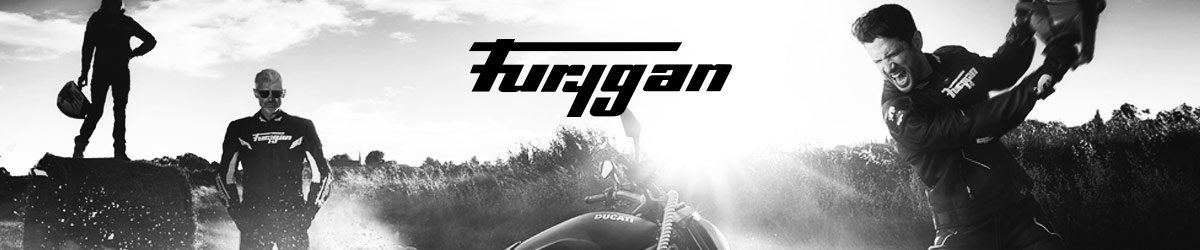 Furygan-header