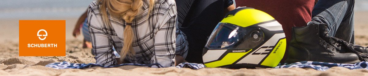 schuberth-helmets-header