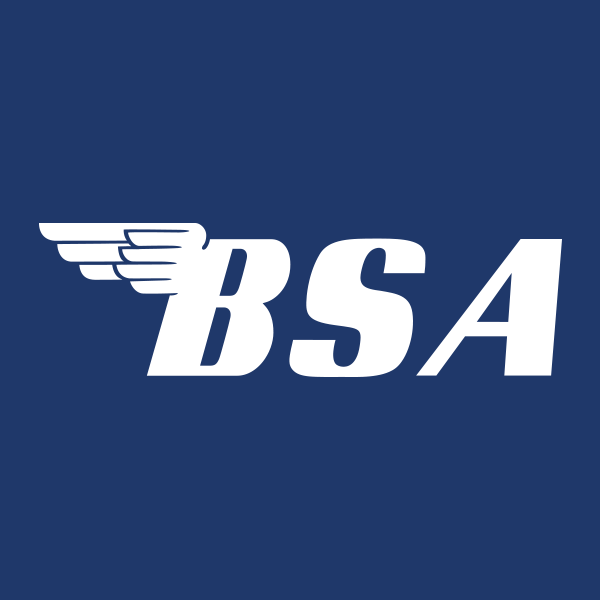 BSA Shop All