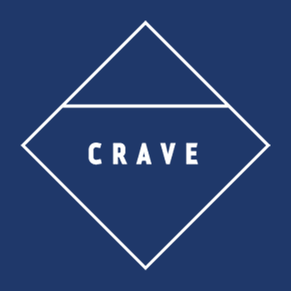 Crave Shop All
