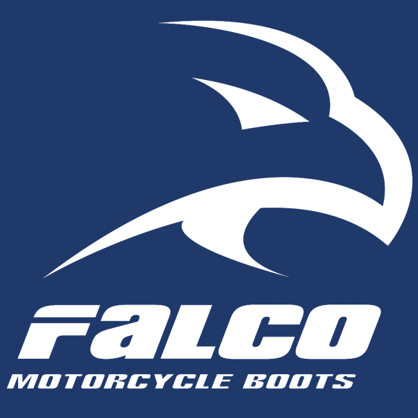 Falco Shop All